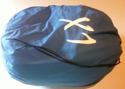 Big Bag X1