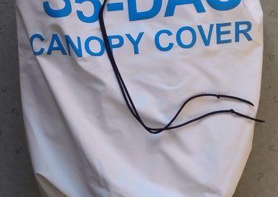 Big Bag S5-DAC